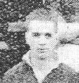 1929 Evelyn Morrison footballer