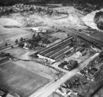 1950 29th Dec John Street, Forrest St and Blantyre Engineering works