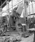 Blantyre Engineering Works