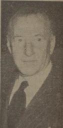 1951 Archibald Kerr Clark