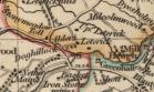 1822 Stoneymeadow Toll