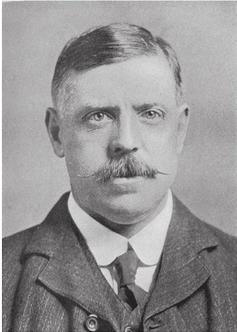 1890 James Kelly Celtic Player