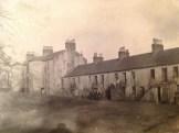 1910 Shuttle Row, Blantyre