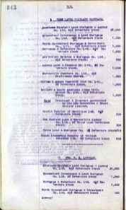 1921 J.R Cochrane's Will Page 13 of 36