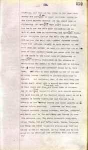 1921 J.R Cochrane's Will Page 20 of 36