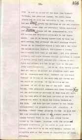 1921 J.R Cochrane's Will Page 26 of 36