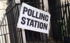 UK_polling_station_sign-825x510