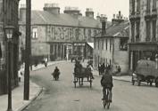 1927 Main Street, High Blantyre
