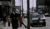 1978 Glasgow Road near Clark Street