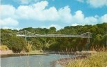 1980s David Livingstone Memorial Bridge