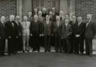 1977 St Joseph's SVDP
