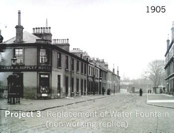 1905-high-blantyre-cross-hi-res copy