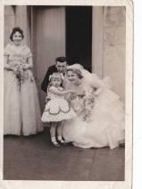 1959 Catherine & John McGuire