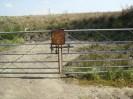 2012 Calderside landfill area. Shared by G Cook