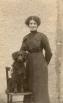 Agnes Frew 1886 - 1951