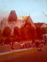 1978 Anderson Church