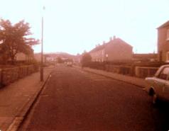 1976 Fernslea Avenue