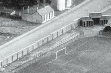 1955 Castle Park, Forrest Street
