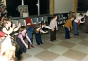 1977 Thomsons Christmas Party (PV)