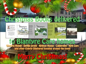 2015-blantyre-project-delivered-to-blantyre-care-homes
