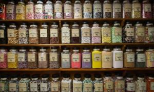Jars-of-sweets-001