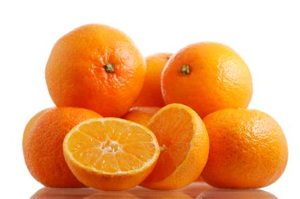 oranges_-_bunch
