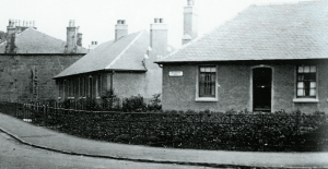 1931 Broompark Road