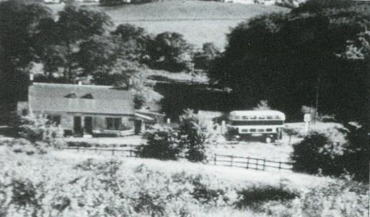 1955 stoneymeadow junction
