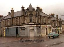 1982 Top of Station Road