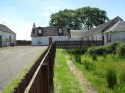 2012 Auchentibber Farm by Gordon Cook