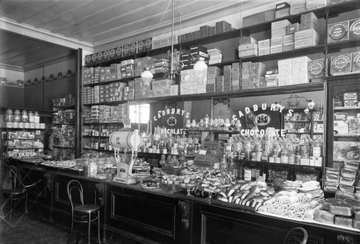 interior-of-confectionery-shop-william-s-dustin-wanganui-1909-alexander-turnbull-library-manuscripts-and-pictorial-collection