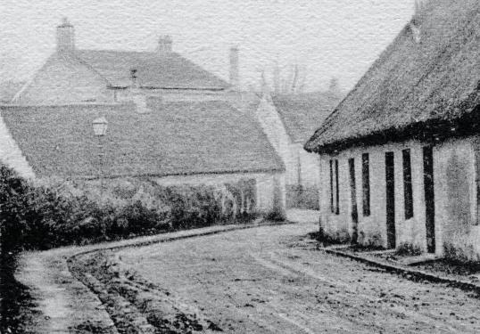 1904-barnhill-bardykes-road