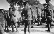 1915 festubert3