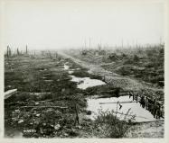 1915 festubert4
