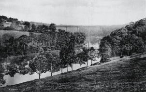 1904 Craighead (PV)