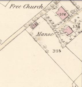 1859 pilot acre
