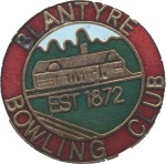 1872 BBC badge