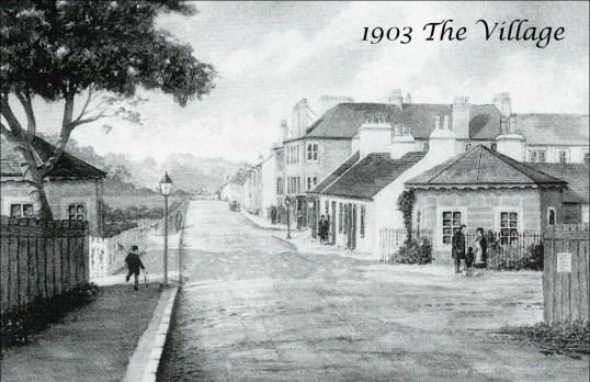 1903-blantyre-village-works-entrance