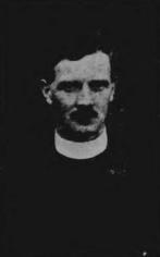 1929 Rev Thomas Shanks (Congregational)