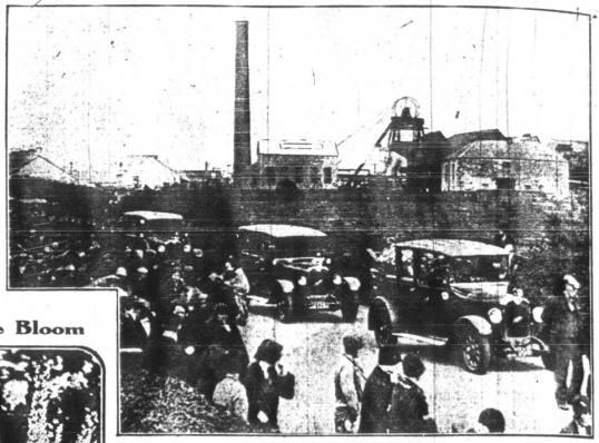 1930pit