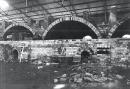 1955 Blantyre Ferme (Haughhead) Newton Brickworks (AR)
