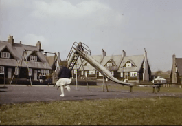 1962 Bellsfiedl Drive Playpark