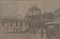 1930 Auchinraith Colliery Sep (PV)