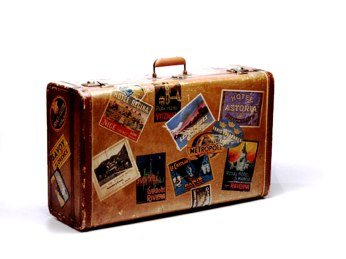 suitcase-10-1128a-102910