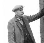 1933 John Brownlie Bain (Hi Res PV)