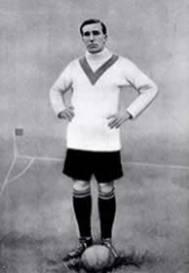 1915 Jimmy Brownlie