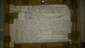 mcguigan history
