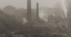 1946 Blantyreferme colliery