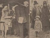 1929 Duches of York at DLC