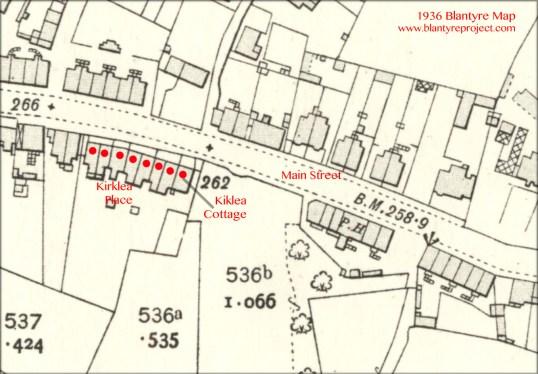 1936 Kirklea place